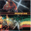 Macucos/Macucos