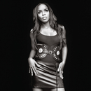 Party & Bullsh*t 2003/Rah Digga