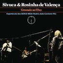 Sivuca e Rosinha De Valença/Sivuca & Rosinha de Valença