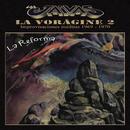 La Voragine 2 - La Reforma/Los Jaivas