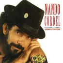 Grandes Sucessos - Nando Cordel/Nando Cordel