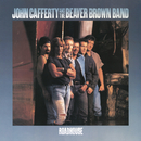 Roadhouse/John Cafferty & The Beaver Brown Band
