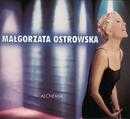 Alchemia/Malgorzata Ostrowska