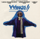 Wings (World Premiere Cast Recording)/World Premiere Cast of Wings
