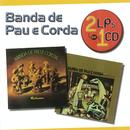 Série 2 EM 1 - Banda De Pau e Corda/Banda De Pau E Corda