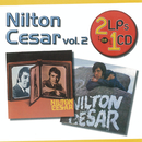 Série 2 EM 1 - Nilton Cesar Vol. 2/Nilton Cesar