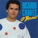 O Bicho/Ricardo Chaves