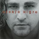Mistério/Afonso Nigro