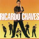 Jogo De Cena/Ricardo Chaves