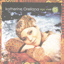 Sigo Viva/Katherine Orellana