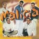 Malicia/Grupo Malícia