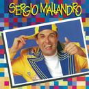 Sergio Mallandro/Sergio Mallandro