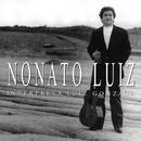 Nonato Luiz Interpreta Luiz Gonzaga/Nonato Luiz