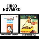 Zoologicamente El Primero -  Un Sombrero De Paja/Chico Novarro
