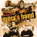 Tô Virado/Mary's Band