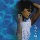 Eu Quero Tanta Coisa/Thalma