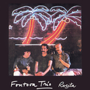 Rosita/Fontova Trio