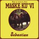 Måske Ku' Vi/Sebastian