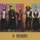 Mambru/Mambru