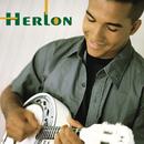 Herlon/Herlon
