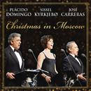 Christmas in Moscow/José Carreras