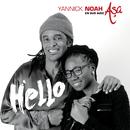 Hello/Yannick Noah