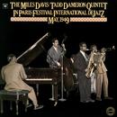 In Paris Festival International de Jazz May, 1949/Miles Davis