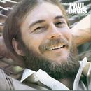 Cool Night/Paul Davis