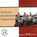 Orquestra Brasileira De Espetáculos/Orquestra Brasileira De Espetáculos