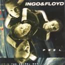 Peel/Ingo & Floyd