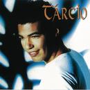 Tarcio/Tarcio