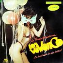 La Fiesta Grande De Los Wawanco/Los Wawanco