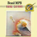 Brasil MPB/Nana Caymmi