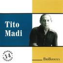 Tito Madi/Tito Madi
