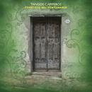 Tangos Camperos/Cuarteto Del Centenario