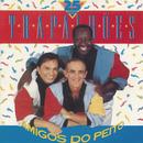 Amigos Do Peito/Os Trapalhoes