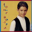 Rony Motta/Rony Motta