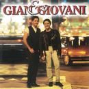 Gian & Giovani 1997/Gian & Giovani