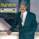 Thobias & A Turma do Chamachopp/Thobias