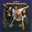 Banda Oxente Music/Banda O Xente Music