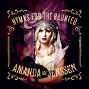Hymns For The Haunted/Amanda Jenssen