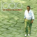 João De Todos Os Sambas/João Nogueira