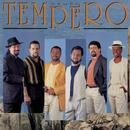 Grupo Tempero/Grupo Tempero