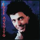 José Augusto 1992/José Augusto