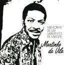 Memórias de um Sargento de Milícias/Martinho Da Vila