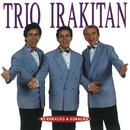 De Coração A Coração/Trio Irakitan