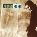 Afonso Nigro/Afonso Nigro