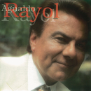 Agnaldo Rayol/Agnaldo Rayol