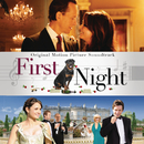First Night/Morgan Pochin