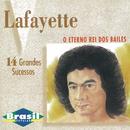 O Eterno Rei Dos Bailes/Lafayette
